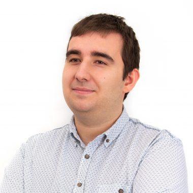Jakub Łuczak