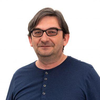 Paweł Filipiak