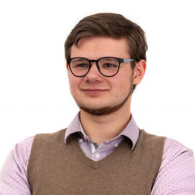 Piotr Kubiś