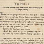 Książki wydane w latach 1800-1945