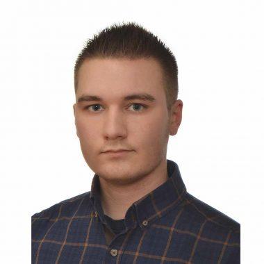 Piotr Królik